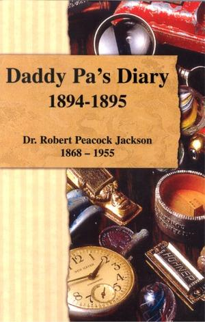 Daddy Pa's Diary