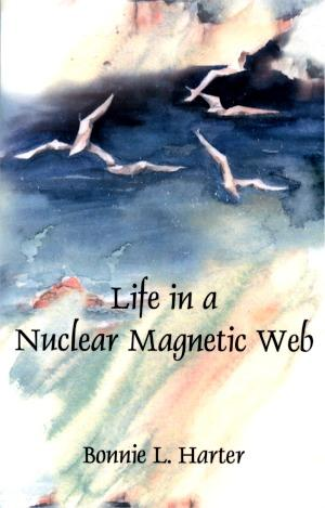 Life in a Nuclear Magnetic Web